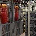 Photo of Buffalo Data Center : World Wide Myanmar